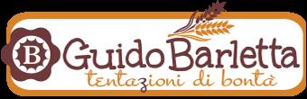 Guido Barletta