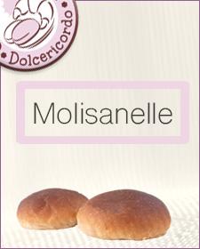 Molisanelle